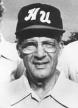 George Spano