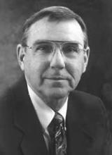 Jim Marshall